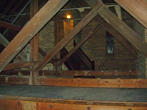 Photo of Loft at Casa Loma